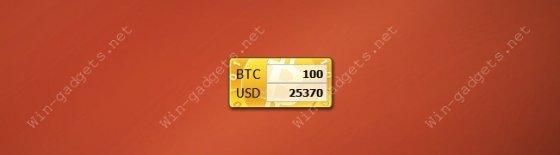 MyBitcoins - Курс криптовалюты Bitcoin.