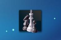 Desktop Chess - Шахматы на рабочий стол.