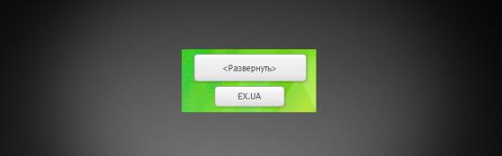 Manager EX.UA